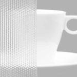 Dots Glass Design Plus London