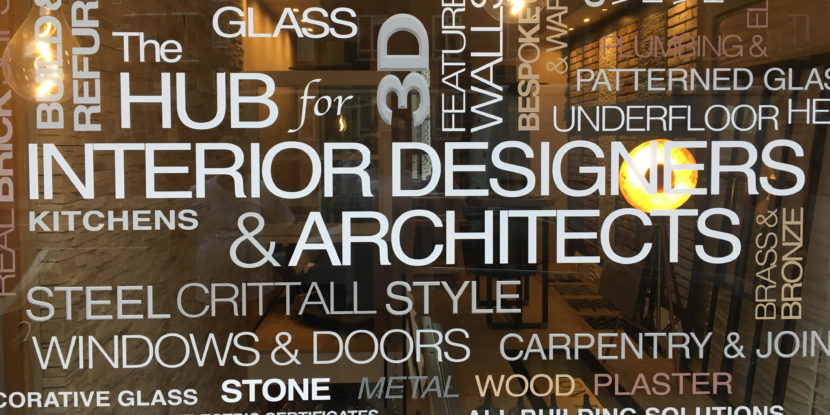 Design Plus London Steel Crittall Windows and Doors
