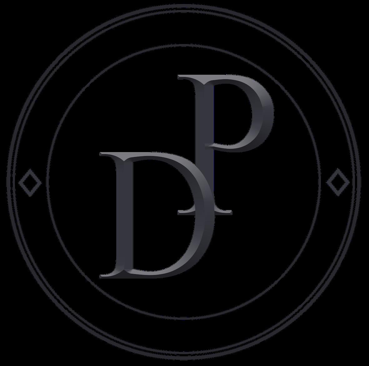 design Plus Steel Windows logo 1