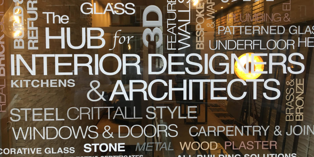 Design Plus London Steel Crittall Windows and Doors